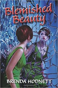 Blemished Beauty cover